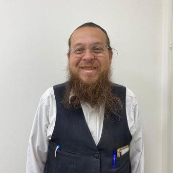 ישראל ענדען